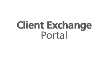 Client Exchange Portal