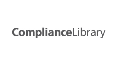 Compliance Library